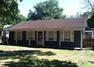 Foreclosure  id: 4142329
