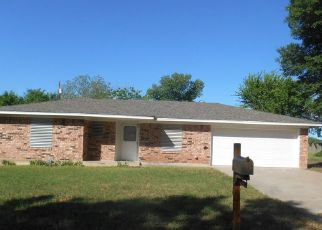 Foreclosure  id: 4142330