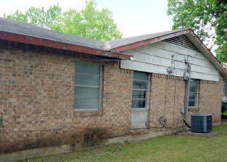 Foreclosure  id: 4142343