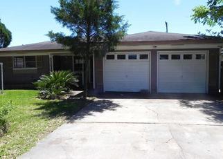 Foreclosure  id: 4142349