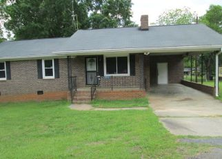 Foreclosure  id: 4142373