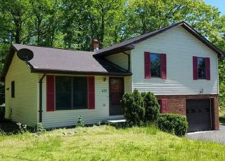 Foreclosure  id: 4142386