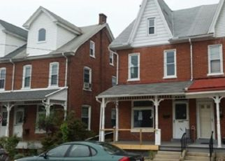 Foreclosure  id: 4142395