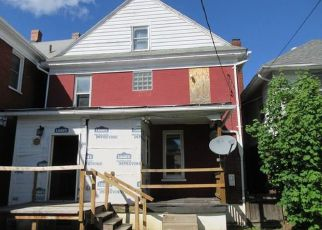Foreclosure  id: 4142398