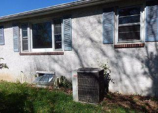 Foreclosure  id: 4142403