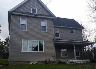 Foreclosure  id: 4142437