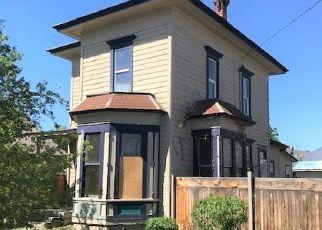 Foreclosure  id: 4142457