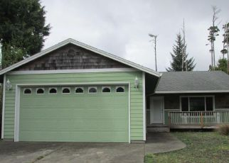 Foreclosure  id: 4142473