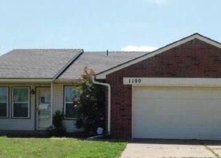Foreclosure  id: 4142487