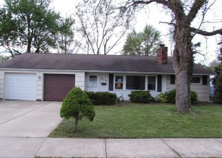 Foreclosure  id: 4142498
