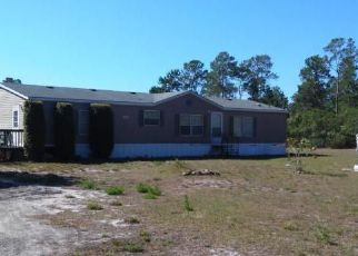 Foreclosure  id: 4142501
