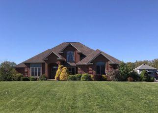 Foreclosure  id: 4142522