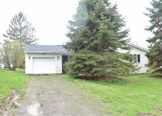 Foreclosure  id: 4142577