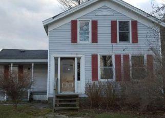 Foreclosure  id: 4142585