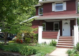 Foreclosure  id: 4142623