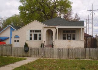 Foreclosure  id: 4142642