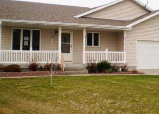 Foreclosure  id: 4142643