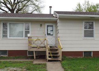 Foreclosure  id: 4142644