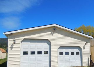 Foreclosure  id: 4142647