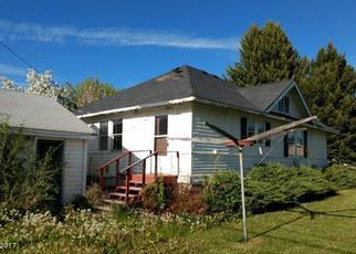 Foreclosure  id: 4142648