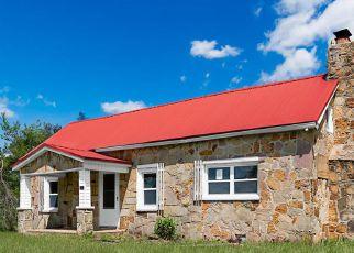 Foreclosure  id: 4142663