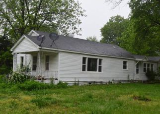 Foreclosure  id: 4142669