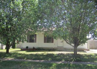 Foreclosure  id: 4142677