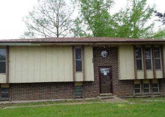 Foreclosure  id: 4142678