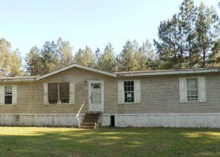 Foreclosure  id: 4142684