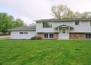 Foreclosure  id: 4142696
