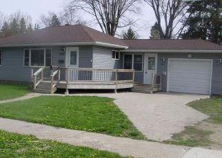 Foreclosure  id: 4142706