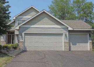Foreclosure  id: 4142707