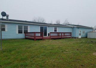 Foreclosure  id: 4142714