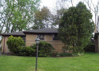 Foreclosure  id: 4142765