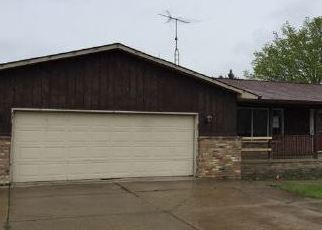 Foreclosure  id: 4142768