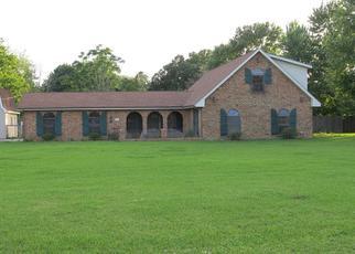 Foreclosure  id: 4142786