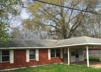 Foreclosure  id: 4142787