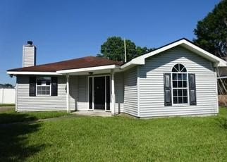 Foreclosure  id: 4142791