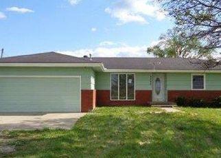 Foreclosure  id: 4142806