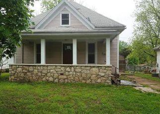 Foreclosure  id: 4142807