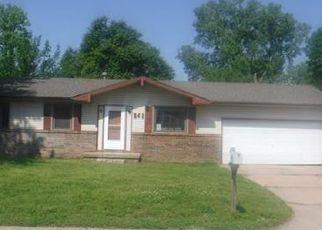 Foreclosure  id: 4142808