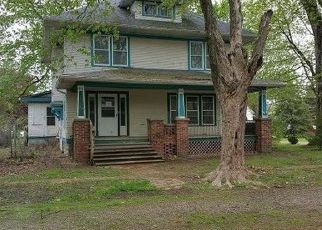 Foreclosure  id: 4142813
