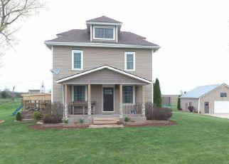 Foreclosure  id: 4142823