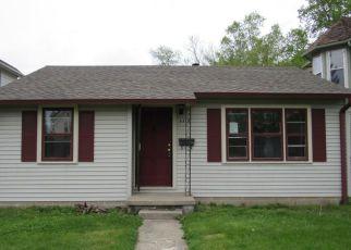 Foreclosure  id: 4142837