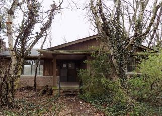 Foreclosure  id: 4142848