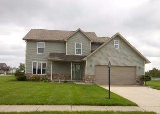 Foreclosure  id: 4142852