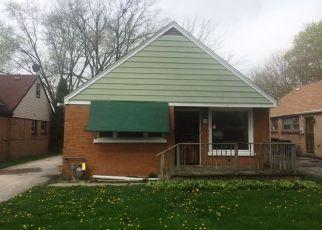 Foreclosure  id: 4142864