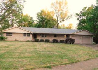 Foreclosure  id: 4142878