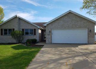 Foreclosure  id: 4142894