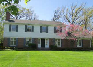 Foreclosure  id: 4142896
